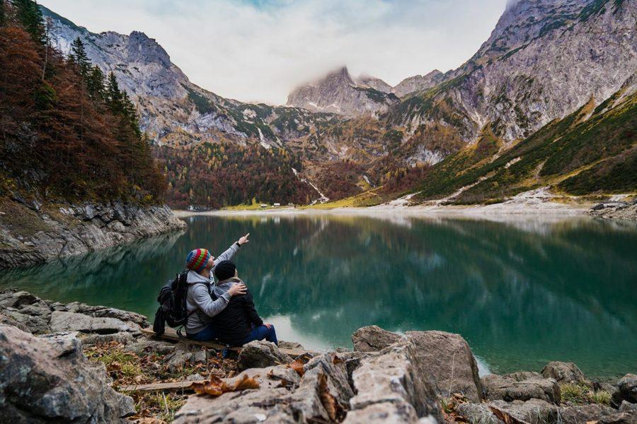 Bando per Idee Innovative – Alto Adige/Südtirol