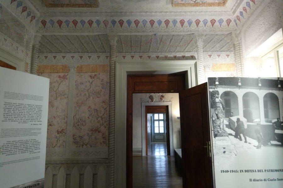 Il percorso SIAA Lab parte anche in Friuli Venezia Giulia!